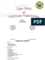 case study emphysema copd final Radon and copd mortality in the american cancer society cohort  case–control studies conducted in  participants in 2,754 counties were retained in the final.