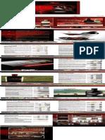 CatalogEN (Price).pdf