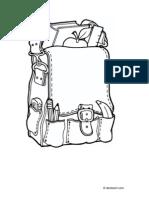 backpack02_m