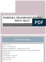 PPT itp