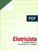 Curso de Comandos Elétricos e Silbologia