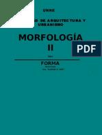 FORMA_morfo
