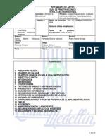 DA0400-024-V1.pdf
