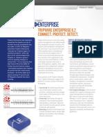 Tripwire Enterprise Solution Document