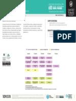 Ip Tecnico Plataformas Informaticas.pdf