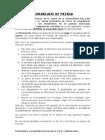 Nota_de_Prensa