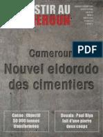 Investir Au Cameroun 20
