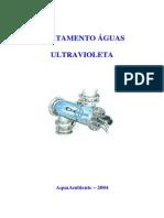AquaAmbiente-Tratamento-de-Águas-por-Ultravioleta