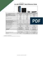 POY03032USEN.pdf