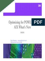 ATS_Tech_Talk_Optimizing_POWER7_and_AIX_Update_Dec_2012.pdf