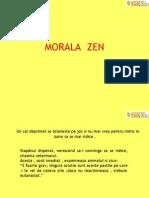 Morala Zen
