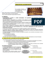 01 - Objectifs de L_automatisation