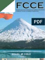 2008-04-07 Revista Chile II