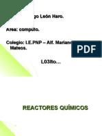 reactores-qumicos-01-1205638567716759-5