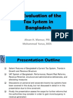 Bangladesh Gw2011 Allpresentations