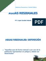 7.- AGUAS RESIDUALES.pdf