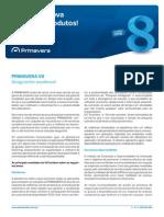 Monofolha V8 PT(Web)