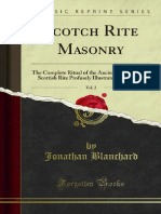Scotch Rite Masonry v2 1000045758