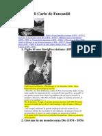 it_biografia_carlo_de_foucauld.pdf