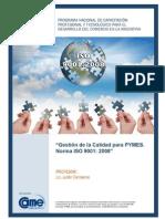 43_ Gestión de la Calidad para PYMES- Introducción (pag1-9)
