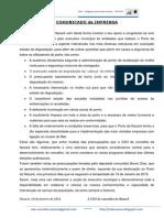 Comunicado Porto Abrigo 2014-01-10
