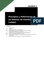 43_ Gestión de la Calidad para PYMES- Unidad 1 (pag10-39)