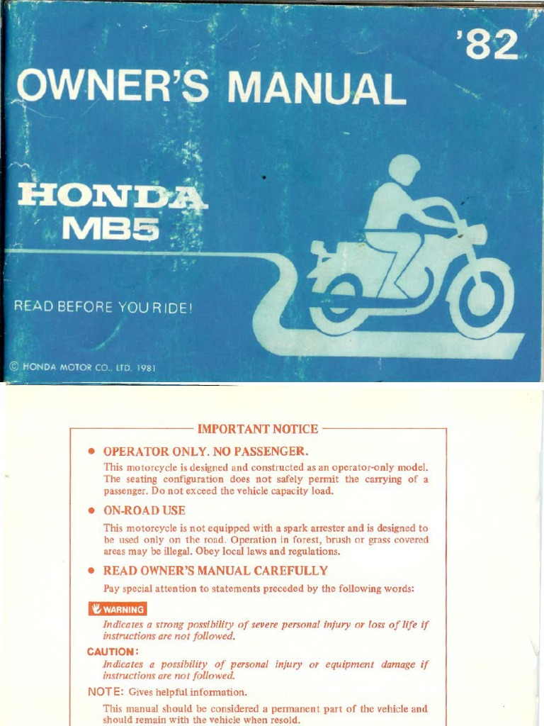 honda 4stroke outboard manual ebook rh honda 4stroke outboard manual ebook mollysmenu us
