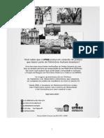 Manual CV2013