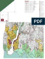 4.5-Document graphique_Zoom Doëlan.pdf