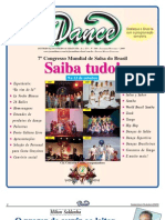 Dance 166