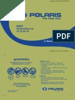 Polaris 90