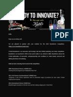 Introducing Brandstorm 2014 - Non Partner Campus