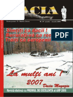 mag-2006-38