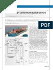 Wartsila CPP paper