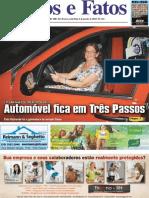 EDIÇÃO ONLINE 860  03  01  2014