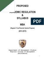 Syllabus_-_MBA_-_2013-15