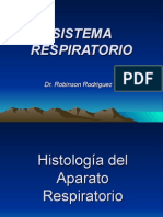 H. RESPITATORIO. SIST.E.(19.05.09)