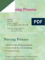 Lect6-7 Nsg Process