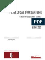 6-PG-Annexes.pdf