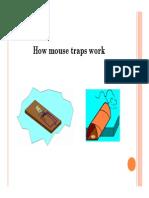 mouse_trap.pdf