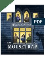 SG-Mousetrap.pdf