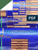 Tributos e Classificações 2013 .ppt
