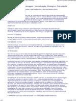 Distúrbios de Aprendizagem_ Conceituação, Etiologia e Tratamento