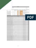 Raport de Evaluare M 141 - Sesiunea 2012