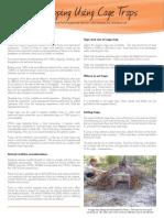 FoxTrappingFlyer.pdf