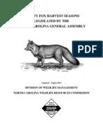 fox_seasons_dates.pdf