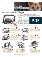 WesternTrapping_Brochure.pdf