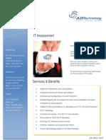 20090428_JLD_ITAss_Brochure_V2.0