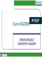 Principalele_concepte_KAIZEN