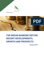 Banking Sector 04jan